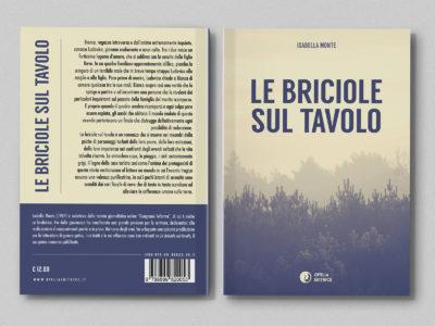 le_briciole_sul_tavolo__2