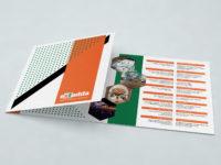 leaflet-exfadda-1